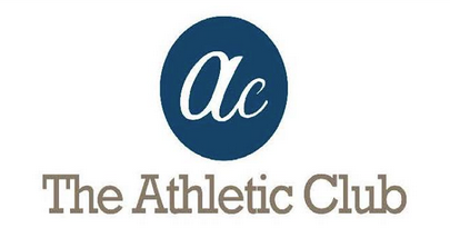 The Athletic Club golf instructor teacher wilkes barre pa