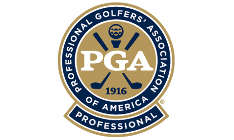 pga certified golf instructor teacher wilkes barre pa